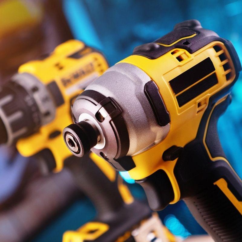 5 Benefits of Using Heavy Duty Torque Multipliers