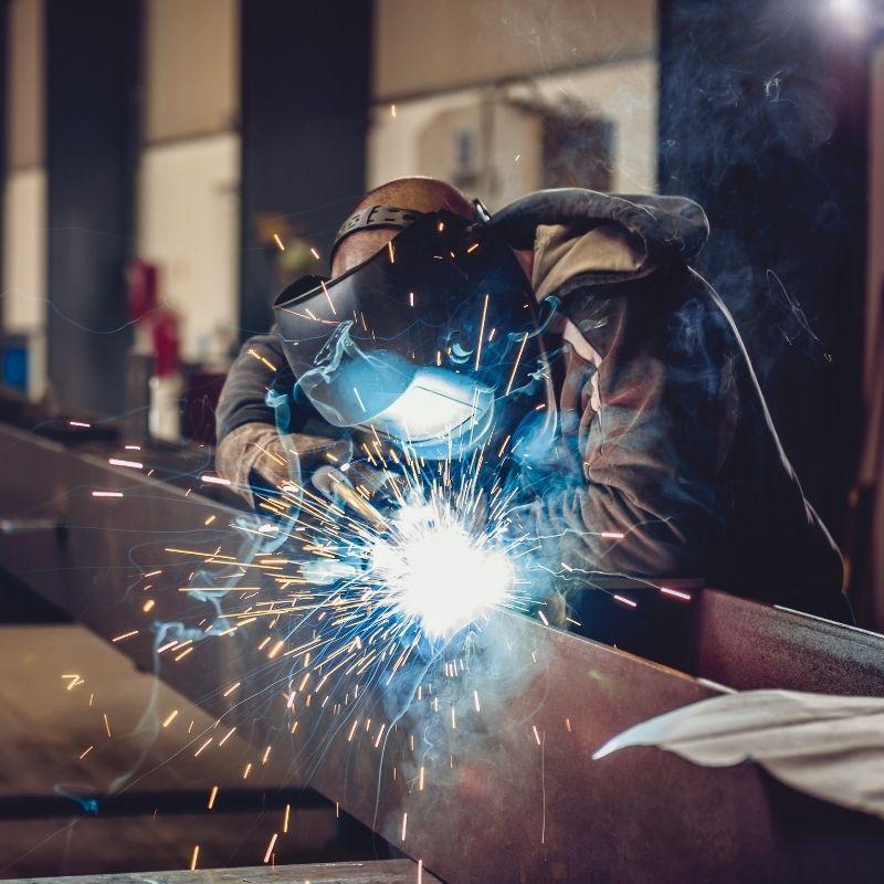5 Safety Tips for Stainless Steel Orbital Welding